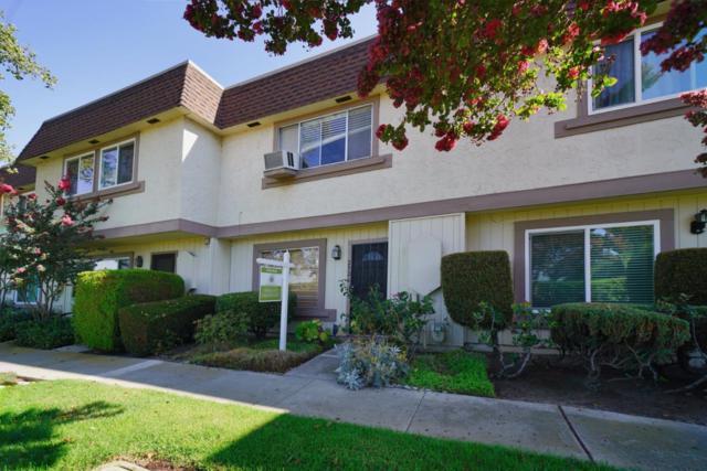 2926 Lambeth Ct, San Jose, CA 95132 (#ML81724323) :: Strock Real Estate