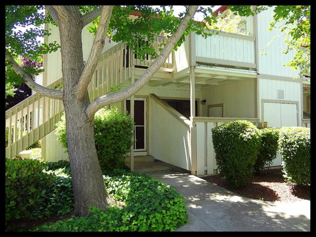 183 Sunwood Meadows Pl, San Jose, CA 95119 (#ML81724367) :: Strock Real Estate