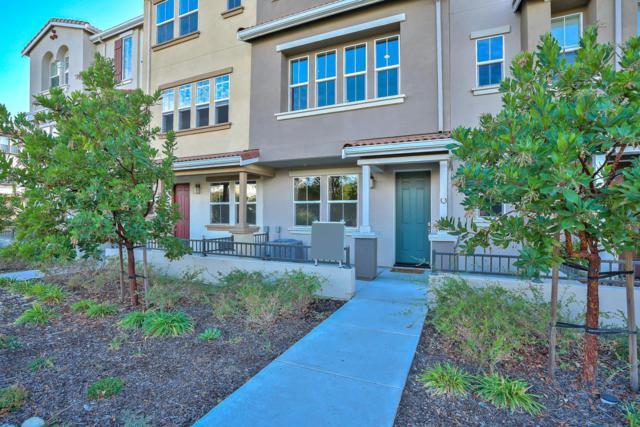 2249 Gibbons St, Hayward, CA 94541 (#ML81724427) :: Strock Real Estate