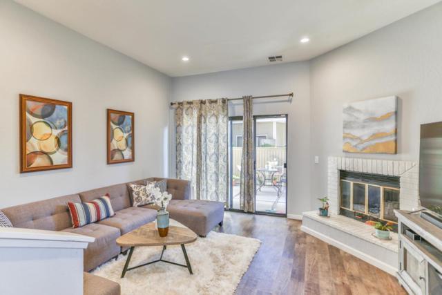 162 Marylinn Dr, Milpitas, CA 95035 (#ML81724463) :: Julie Davis Sells Homes
