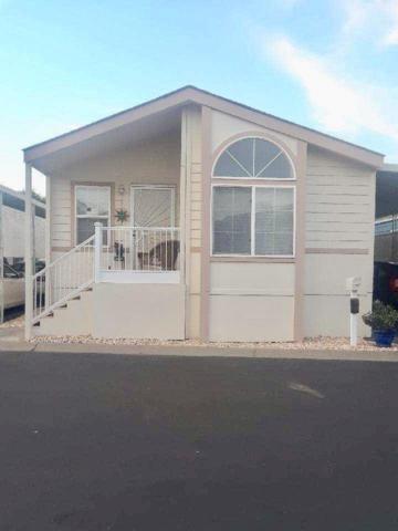 2150 Almaden Rd 130, San Jose, CA 95125 (#ML81724473) :: Brett Jennings Real Estate Experts