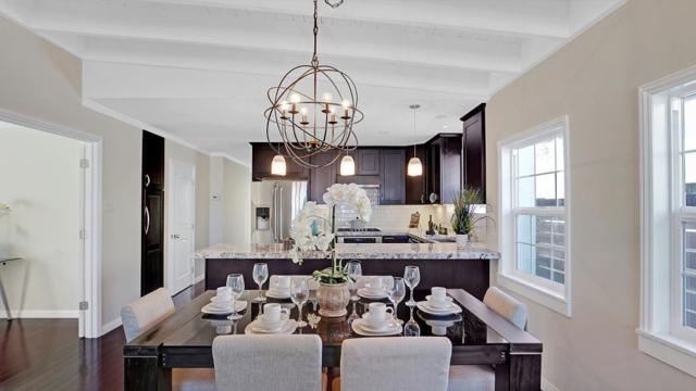 94 Oceanside Dr, Daly City, CA 94015 (#ML81724490) :: Brett Jennings Real Estate Experts