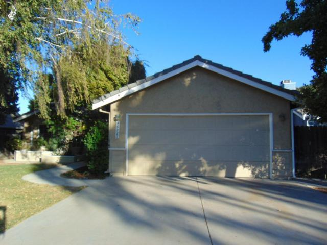 46223 Meadowbrook Dr, King City, CA 93930 (#ML81724517) :: The Goss Real Estate Group, Keller Williams Bay Area Estates