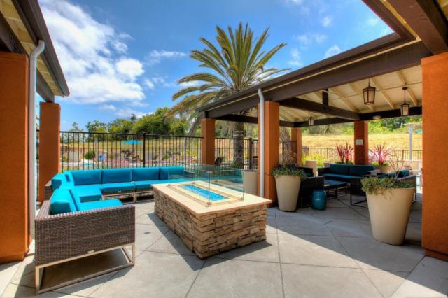1517 Coyote Creek Way, Milpitas, CA 95035 (#ML81724535) :: Julie Davis Sells Homes