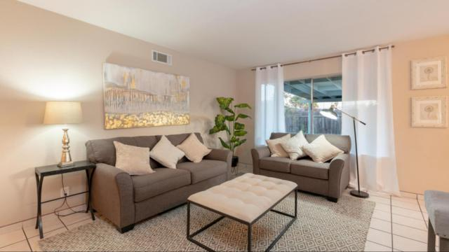 3087 Lone Bluff Way, San Jose, CA 95111 (#ML81724585) :: The Gilmartin Group