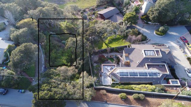 76 Robak, Watsonville, CA 95076 (#ML81724588) :: Brett Jennings Real Estate Experts