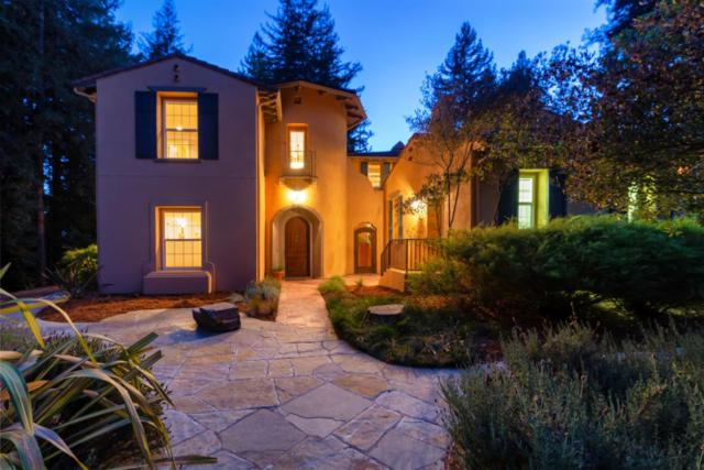 375 Henry Cowell Dr, Santa Cruz, CA 95060 (#ML81724601) :: The Kulda Real Estate Group