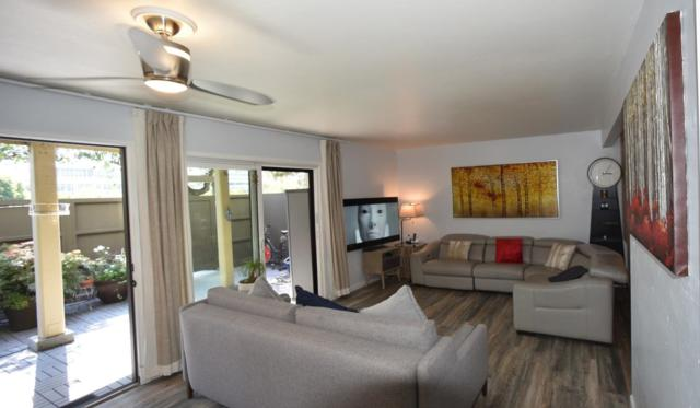 3103 Admiralty Ln, Foster City, CA 94404 (#ML81724625) :: Perisson Real Estate, Inc.