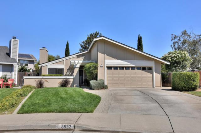 8522 Gaunt Ave, Gilroy, CA 95020 (#ML81724626) :: Brett Jennings Real Estate Experts