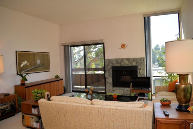 1171 Compass Ln 315, Foster City, CA 94404 (#ML81724642) :: Perisson Real Estate, Inc.
