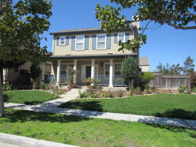 702 Tyler Ave, Greenfield, CA 93927 (#ML81724676) :: Strock Real Estate