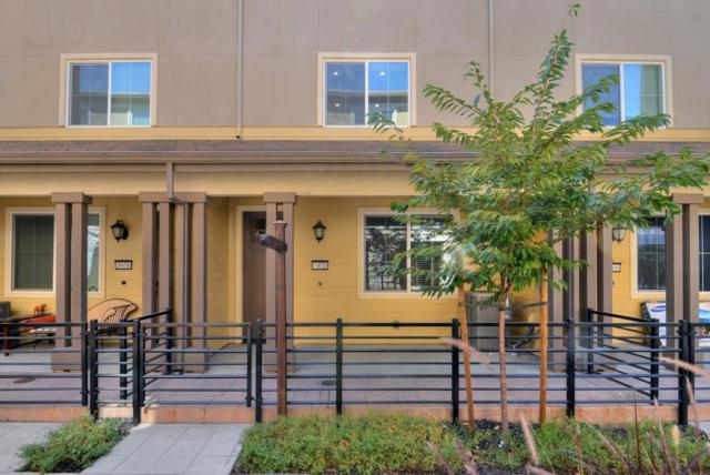 5972 Reddick Loop, San Jose, CA 95123 (#ML81724685) :: Intero Real Estate