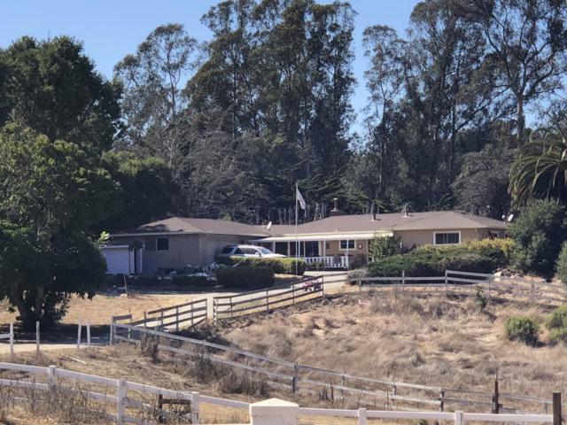2770&2774 El Camino Real, Salinas, CA 93907 (#ML81724740) :: Intero Real Estate