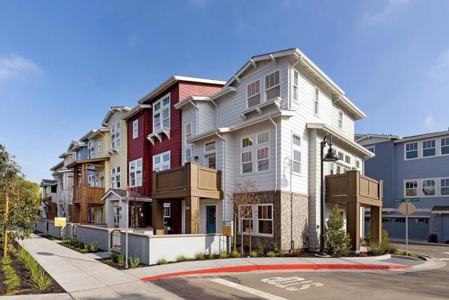 1906 Stella St, Mountain View, CA 94043 (#ML81724746) :: Intero Real Estate