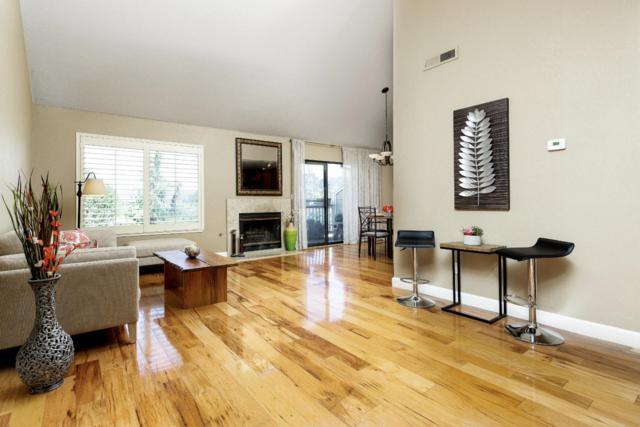 45 Appaloosa Ct, Scotts Valley, CA 95066 (#ML81724758) :: von Kaenel Real Estate Group