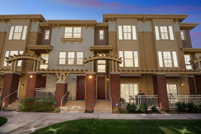 511 Mariani Ln, San Jose, CA 95112 (#ML81724769) :: von Kaenel Real Estate Group