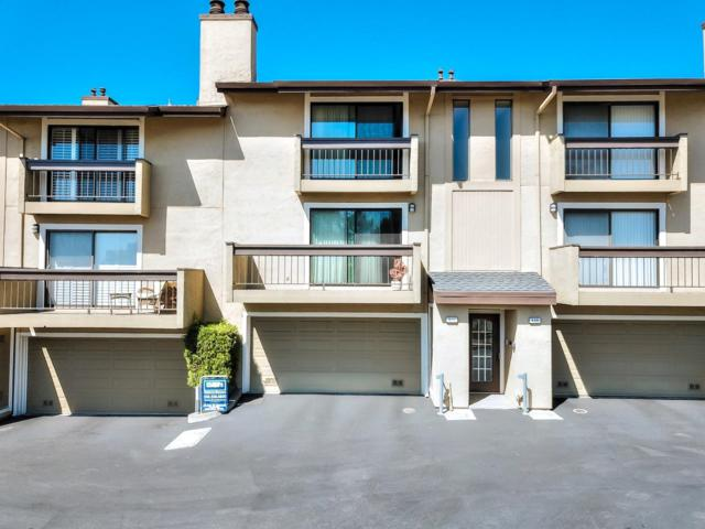 610 Stonegate Dr, South San Francisco, CA 94080 (#ML81724790) :: von Kaenel Real Estate Group