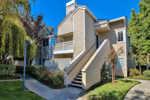 5845 Lake Crowley Pl, San Jose, CA 95123 (#ML81724820) :: Intero Real Estate