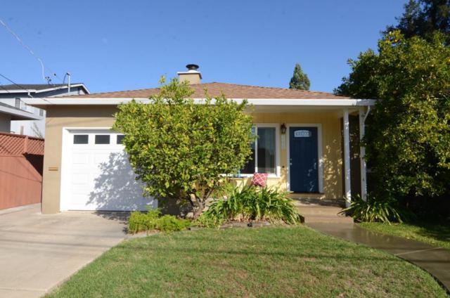 3130 Wessex Way, Redwood City, CA 94061 (#ML81724845) :: Perisson Real Estate, Inc.