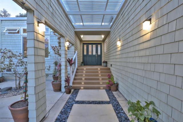 6 Bennett Rd, Redwood City, CA 94062 (#ML81724861) :: Perisson Real Estate, Inc.