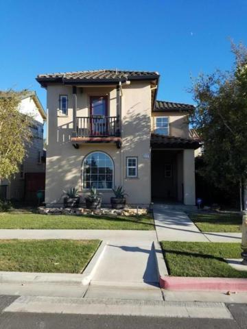 211 Cedar Ave, Greenfield, CA 93927 (#ML81724880) :: The Kulda Real Estate Group