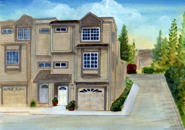 648 Yellowstone Ter, Sunnyvale, CA 94087 (#ML81724887) :: Intero Real Estate