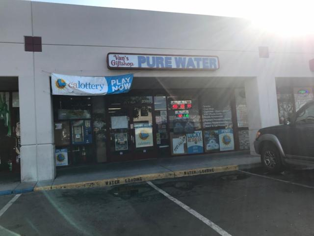 , San Jose, CA 95112 (#ML81724890) :: Intero Real Estate