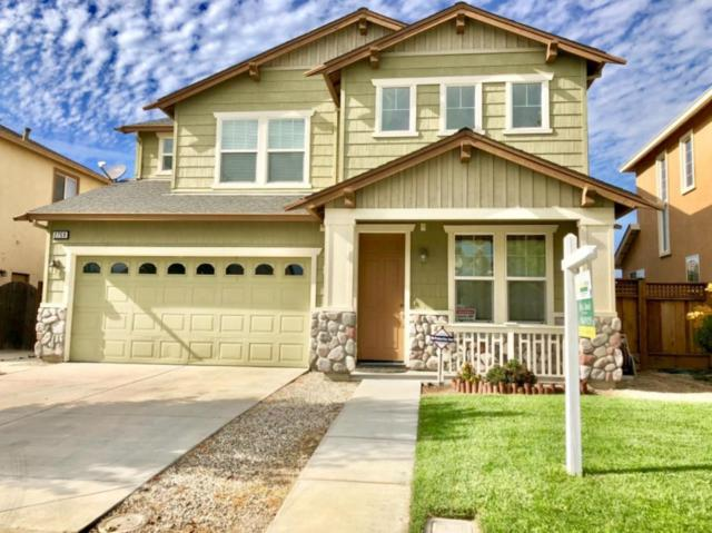 2759 Cobbler St, Manteca, CA 95337 (#ML81724892) :: The Kulda Real Estate Group