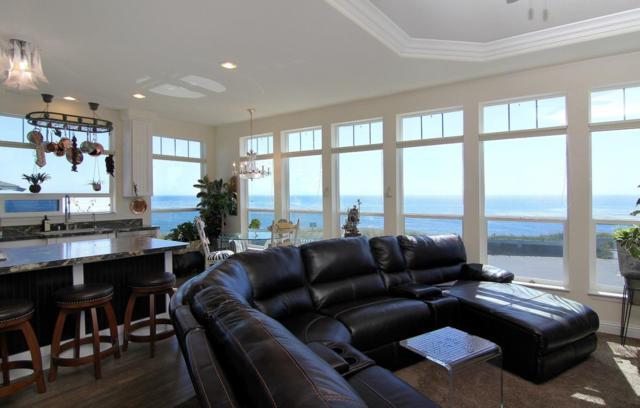2395 Delaware Ave 57, Santa Cruz, CA 95060 (#ML81724925) :: Strock Real Estate