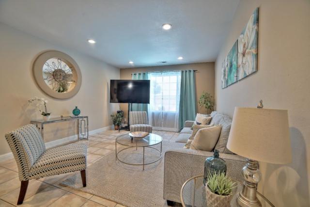 6101 Chesbro Ave, San Jose, CA 95123 (#ML81725044) :: Intero Real Estate