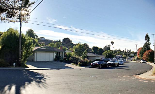 2843 Flannery Rd, San Pablo, CA 94806 (#ML81725056) :: Strock Real Estate