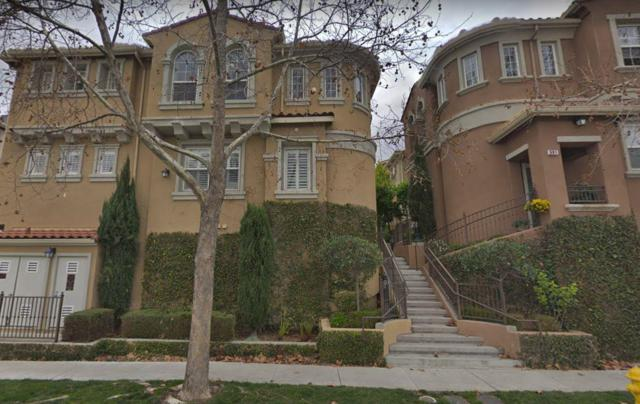 629 Adeline Ave, San Jose, CA 95136 (#ML81725102) :: Intero Real Estate