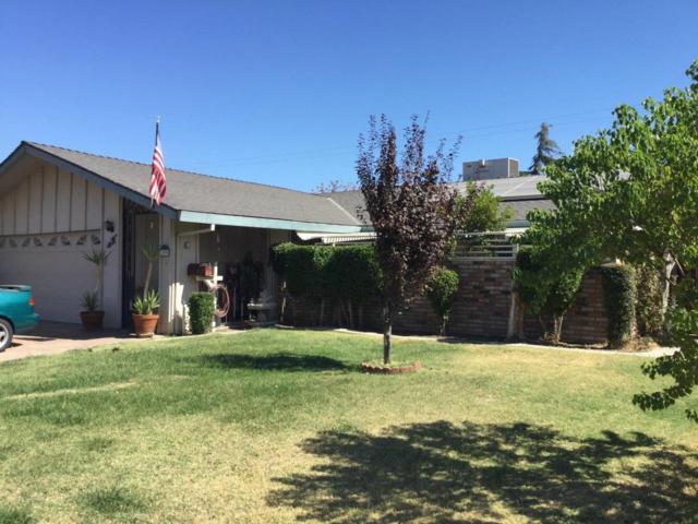 1570 Hawthorne Dr, Los Banos, CA 93635 (#ML81725221) :: The Goss Real Estate Group, Keller Williams Bay Area Estates