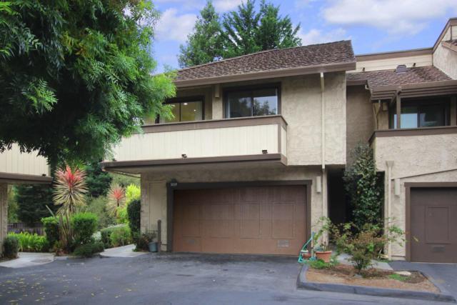 3019 Arlington Dr, Aptos, CA 95003 (#ML81725223) :: Julie Davis Sells Homes