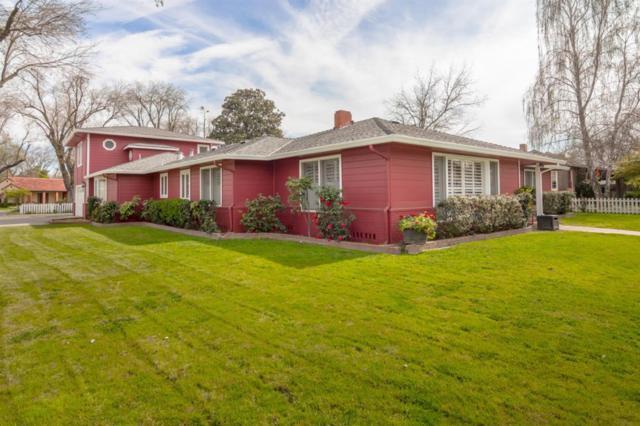 324 Bonita Ave, Modesto, CA 95354 (#ML81725438) :: Maxreal Cupertino