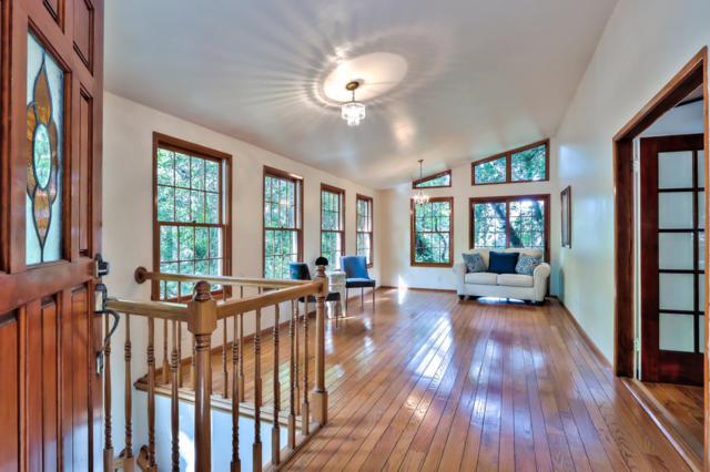 18115 Virginia Dr, Los Gatos, CA 95033 (#ML81725523) :: The Goss Real Estate Group, Keller Williams Bay Area Estates