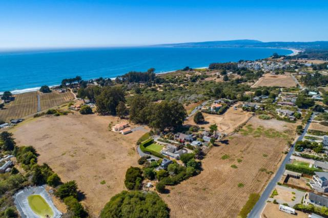 000 Lilly, La Selva Beach, CA 95076 (#ML81725557) :: Brett Jennings Real Estate Experts