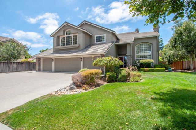 37 Maries Ct, Hollister, CA 95023 (#ML81725586) :: von Kaenel Real Estate Group