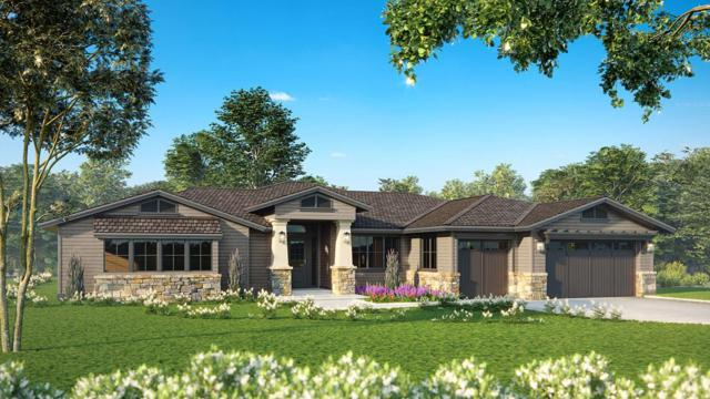 1210 Fremont Ave, Los Altos, CA 94024 (#ML81725641) :: The Kulda Real Estate Group