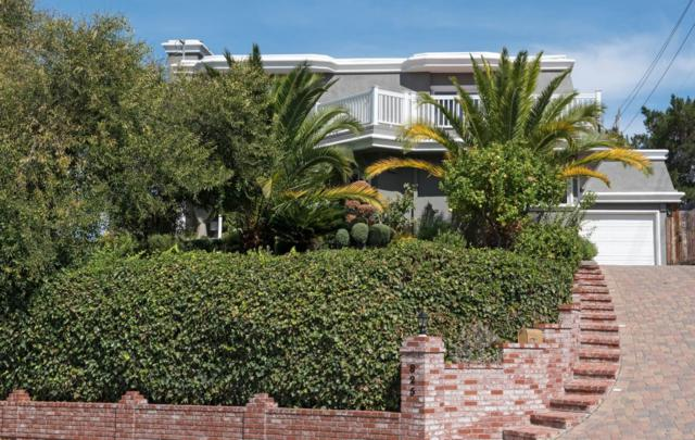 825 Crompton Rd, Redwood City, CA 94061 (#ML81725644) :: von Kaenel Real Estate Group