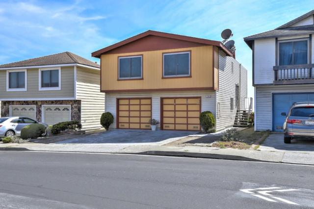 509 Verducci Dr, Daly City, CA 94015 (#ML81725659) :: Strock Real Estate
