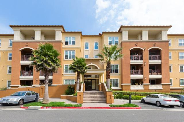 2260 Gellert Blvd 1401, South San Francisco, CA 94080 (#ML81725664) :: Brett Jennings Real Estate Experts
