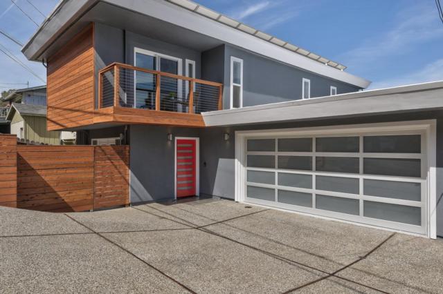 1132 Millbrae Ave, Millbrae, CA 94030 (#ML81725695) :: von Kaenel Real Estate Group