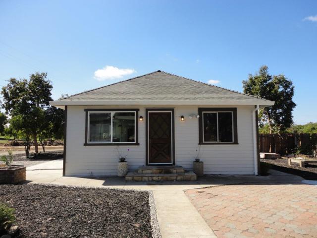 797 Orchard Rd, Hollister, CA 95023 (#ML81725721) :: Julie Davis Sells Homes