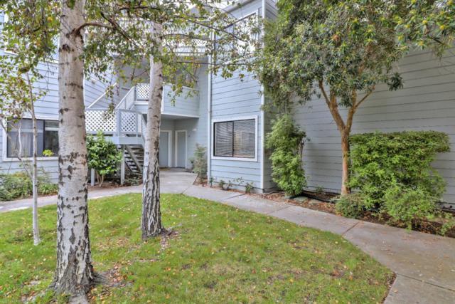 2619 Willowbrook Ln 101, Aptos, CA 95003 (#ML81725858) :: The Kulda Real Estate Group