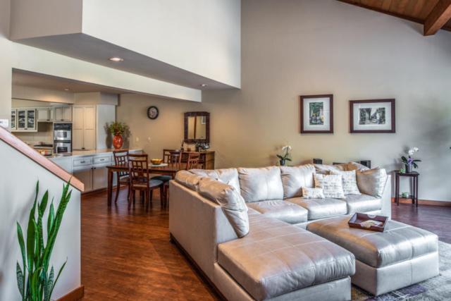 9602 Buckeye Ct, Carmel, CA 93923 (#ML81726106) :: Perisson Real Estate, Inc.