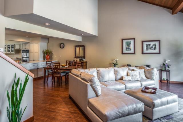 9602 Buckeye Ct, Carmel, CA 93923 (#ML81726106) :: The Kulda Real Estate Group