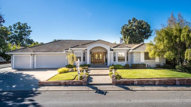 800 Lanini Dr, Hollister, CA 95023 (#ML81726114) :: von Kaenel Real Estate Group