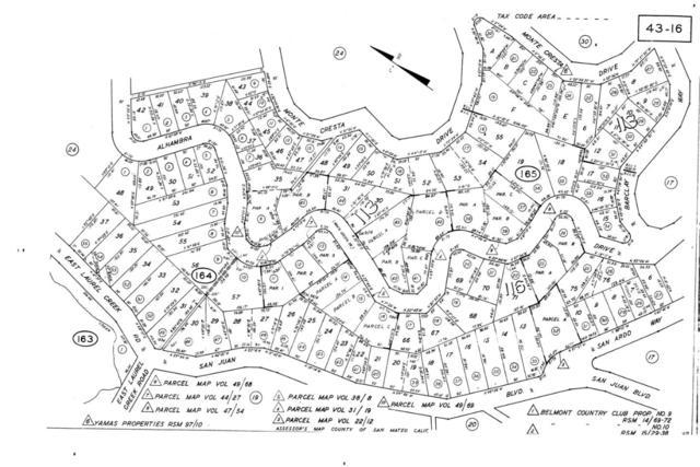 Address Not Disclosed, Belmont, CA 94002 (#ML81726130) :: The Goss Real Estate Group, Keller Williams Bay Area Estates