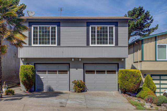 56 Alta Vista Way, Daly City, CA 94014 (#ML81726229) :: Perisson Real Estate, Inc.